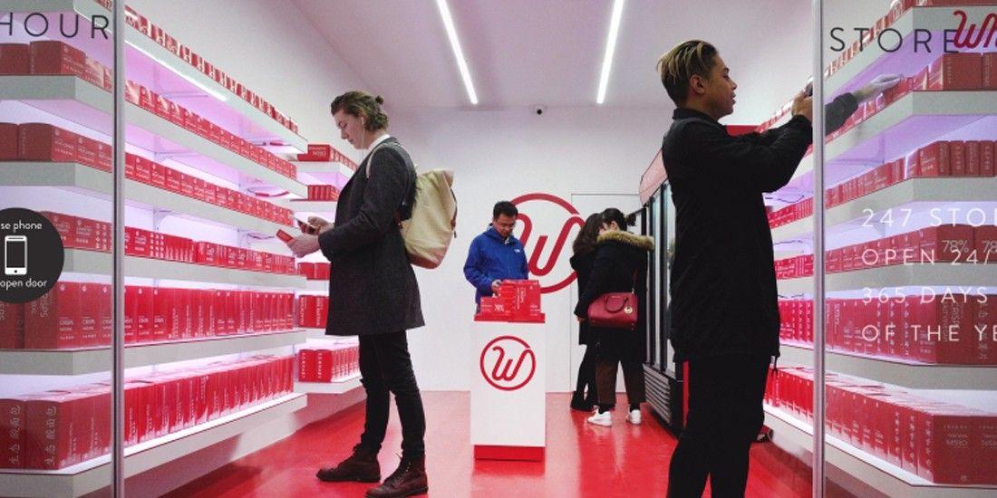 [Tribune] Les évolutions retail: le point de vente n'a pas dit son dernier mot!