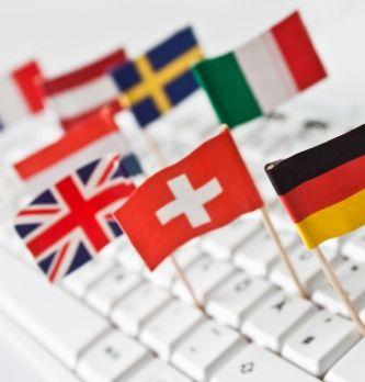 E-Logistique : Opportunités et faiblesses du cross border