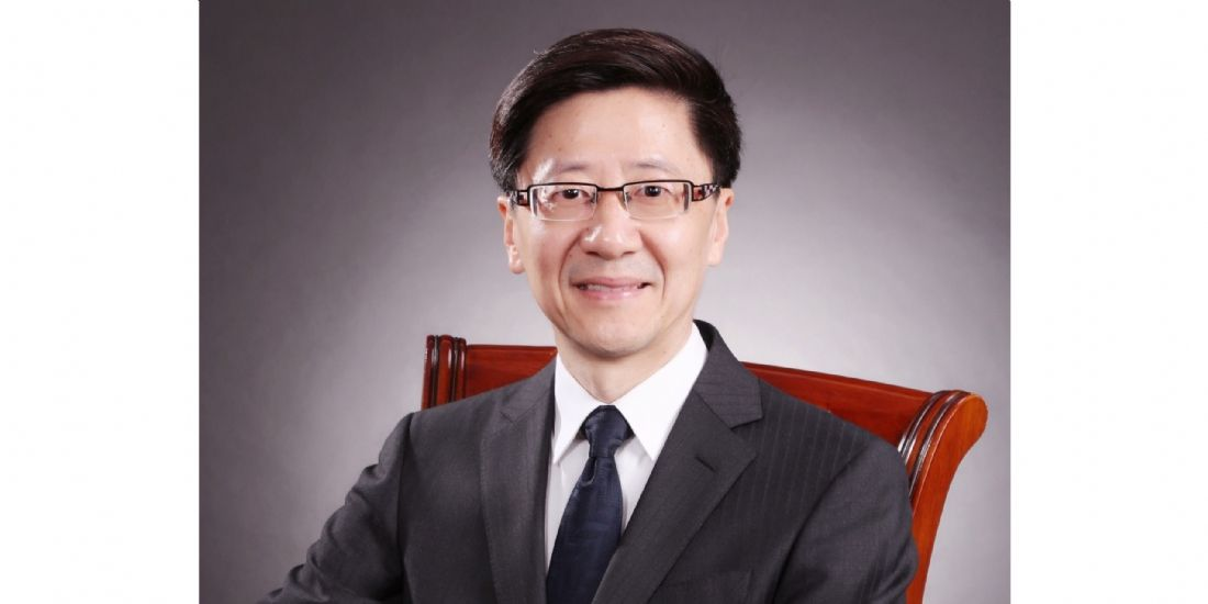 "[Interview] Joshua Xian (Suning): ""L'intelligence artificielle a modifié tous les pans du commerce en Chine"""