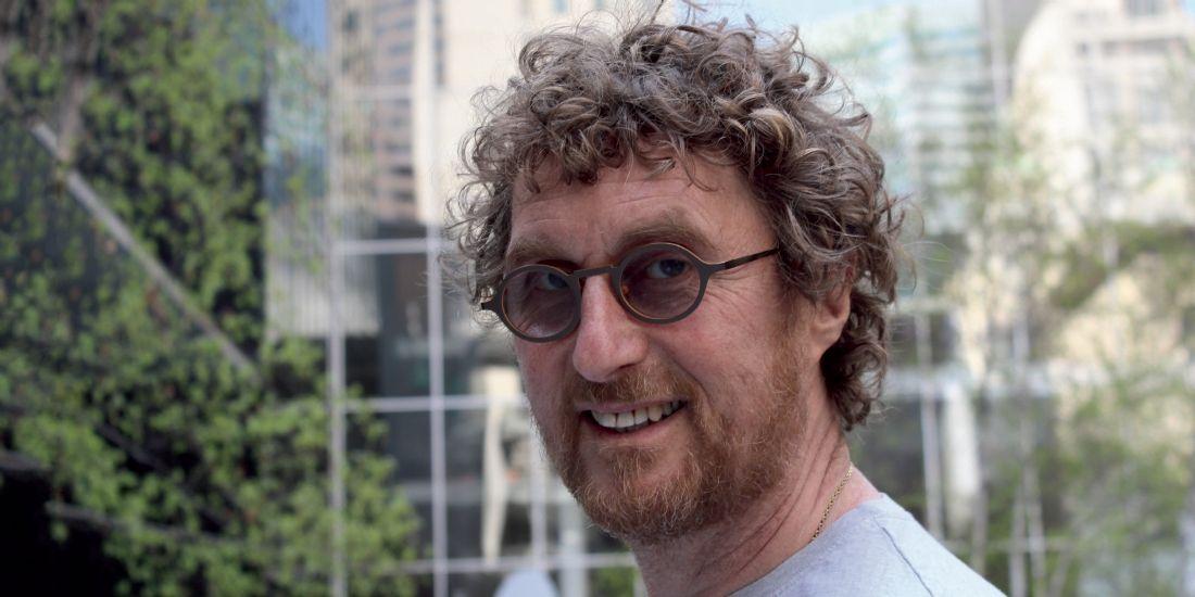"""""""On ne peut pas vendre une paire de lunettes comme une paire de chaussures sur Internet"""", Philippe Wargnier (Evioo)"""