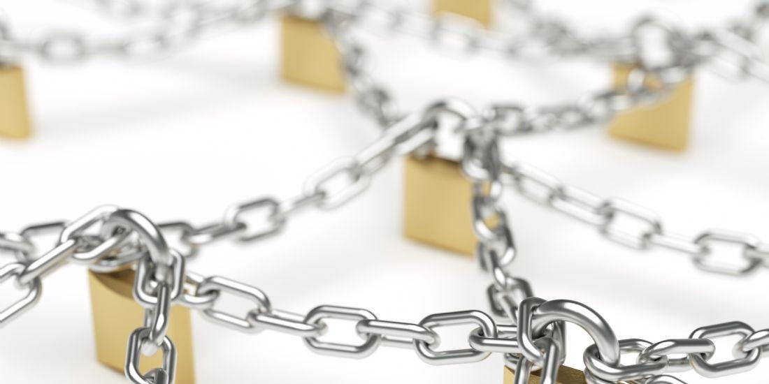 IBM utilise la blockchain pour faciliter le commerce international des PME