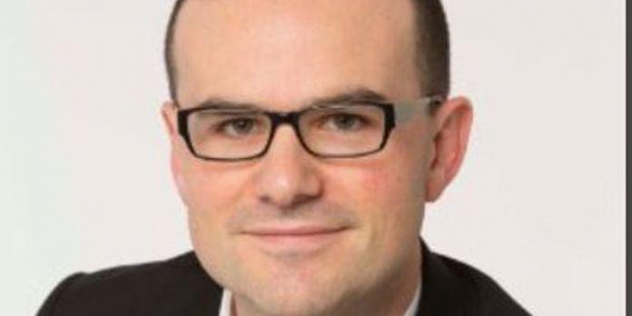 Alexandre Nodale, p-dg de Conforama, rejoint le conseil d'administration de Showroomprivé
