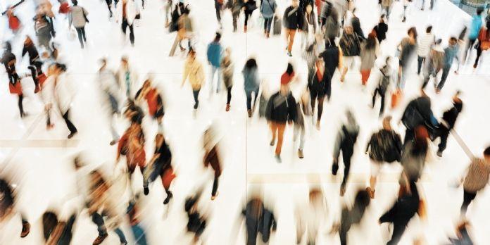 Cross canal : les innovations du commerce unifié