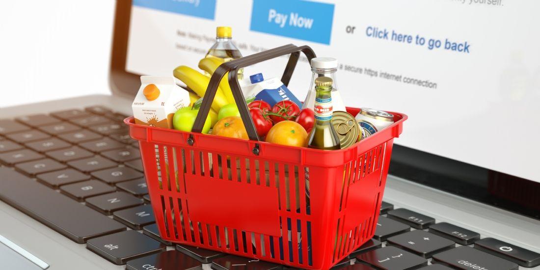 Comment booster les ventes de l'e-commerce alimentaire?