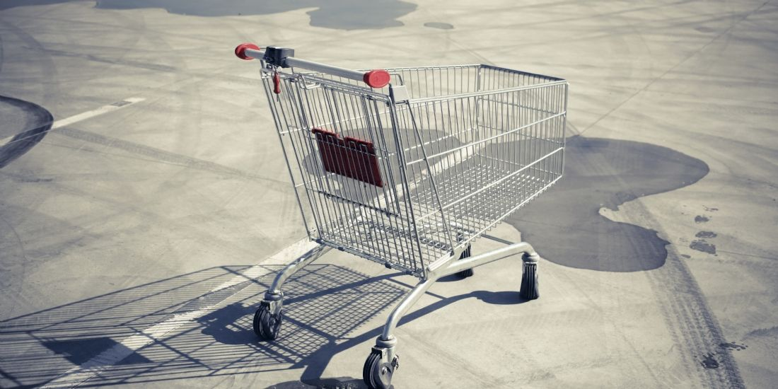 L'e-commerce alimentaire peine à trouver ses adeptes