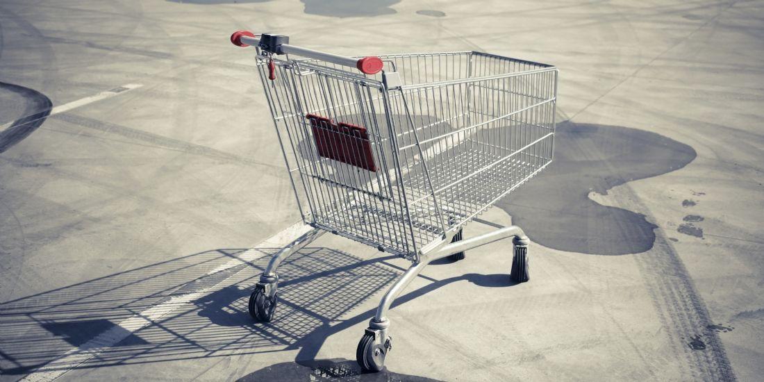 [Tribune] Retail: ce petit quelque chose en plus