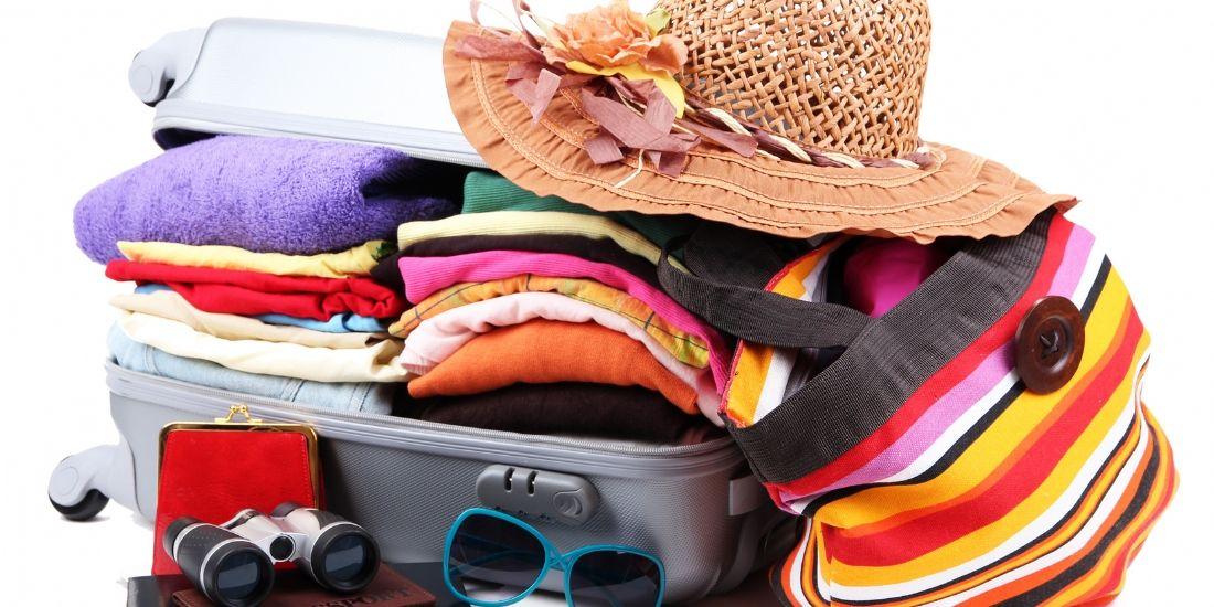 Quelles sont les habitudes de shopping estivales de la génération Y?