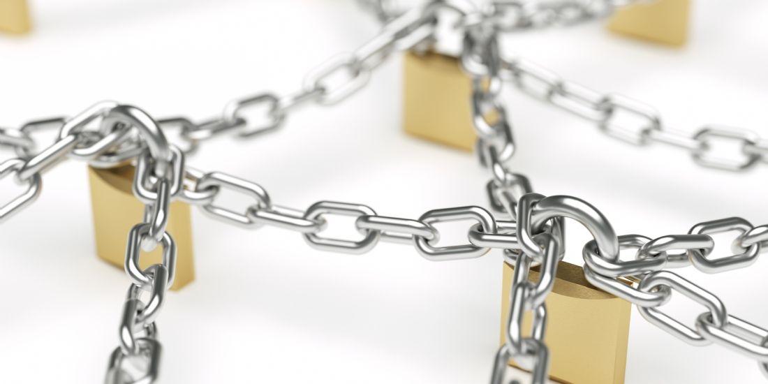 Comment concilier expérience client personnalisée et sécurité des données?