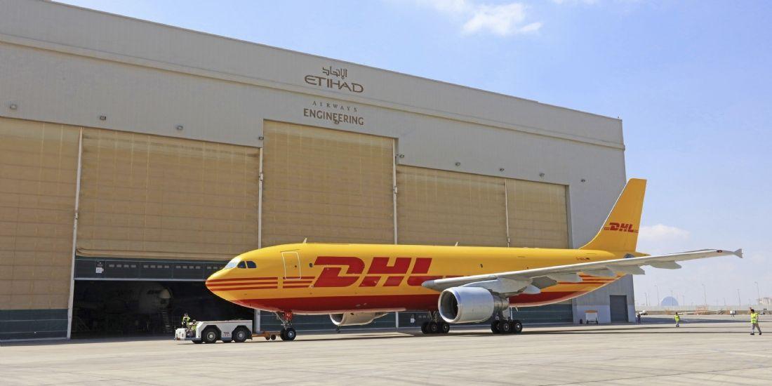 DHL Supply Chain signe deux nouveaux contrats avec des compagnies aériennes