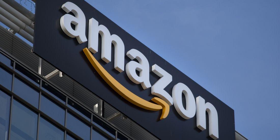 Amazon renforce ses outils en publicité programmatique