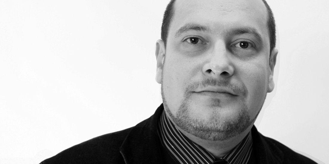 [Nomination] Pierre Bonis devient directeur général de l'Afnic