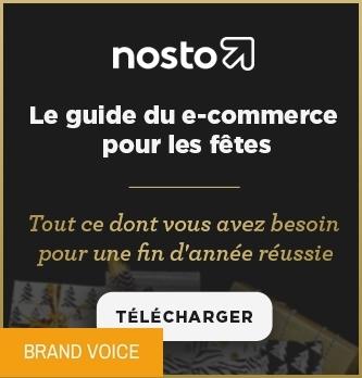 Optimisation sur E-commerce : le Guide des Fêtes