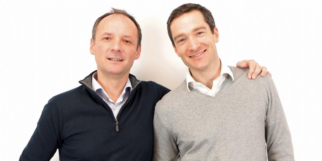 ManoMano enfonce le clou du succès en levant 60 millions d'euros