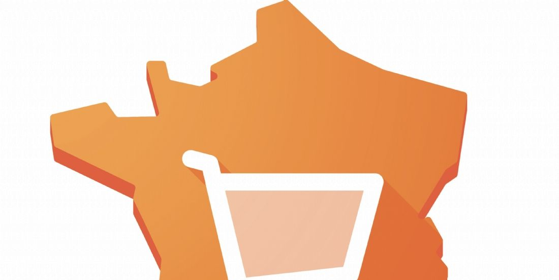 Les PME françaises se défendent bien dans l'e-commerce