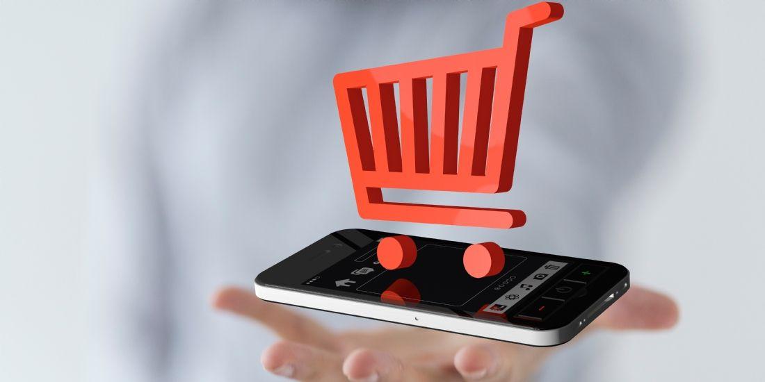 Retailers, ne ratez pas le virage du m-commerce