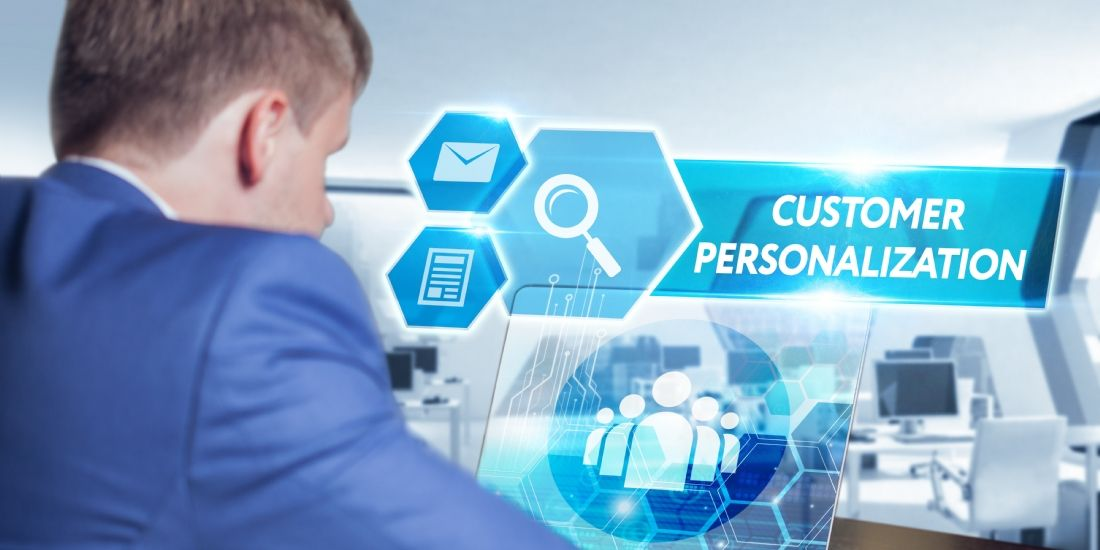 L'éditeur SAP acquiert Gigya, spécialisé dans la gestion de l'identité client