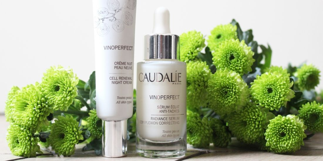 Caudalie obtient gain de cause face à 1001Pharmacies