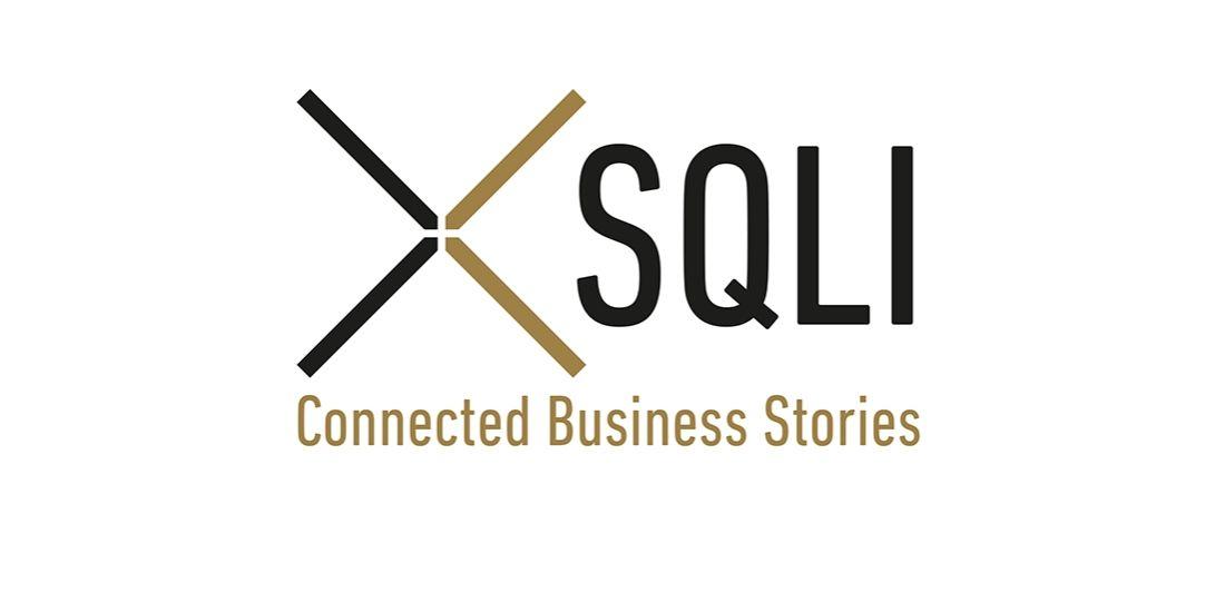 SQLI rachète Osudio