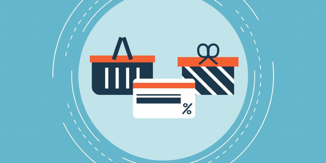 Récompense client : les tendances clés pour 2018