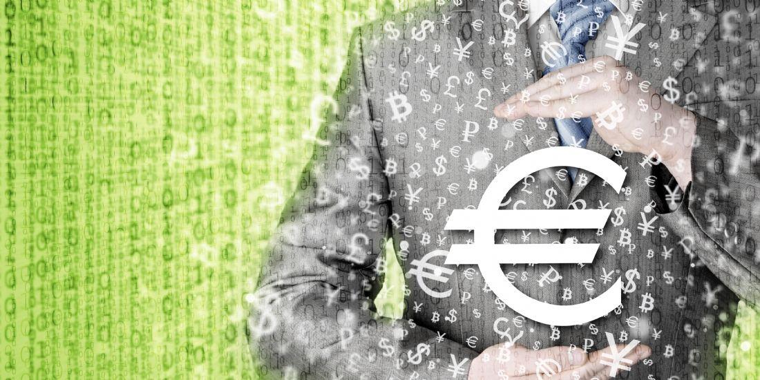 Euler Hermes lance une offre innovante d'assurance-crédit dédiée aux marketplaces