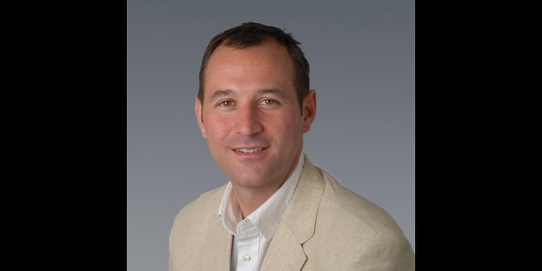 DHL Supply Chain France nomme Ludovic Simonnot directeur transport