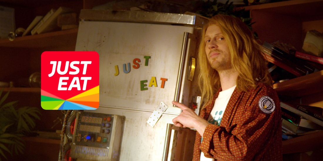 Just Eat, ex-Allo Resto, dévoile ses ambitions à horizon 2020