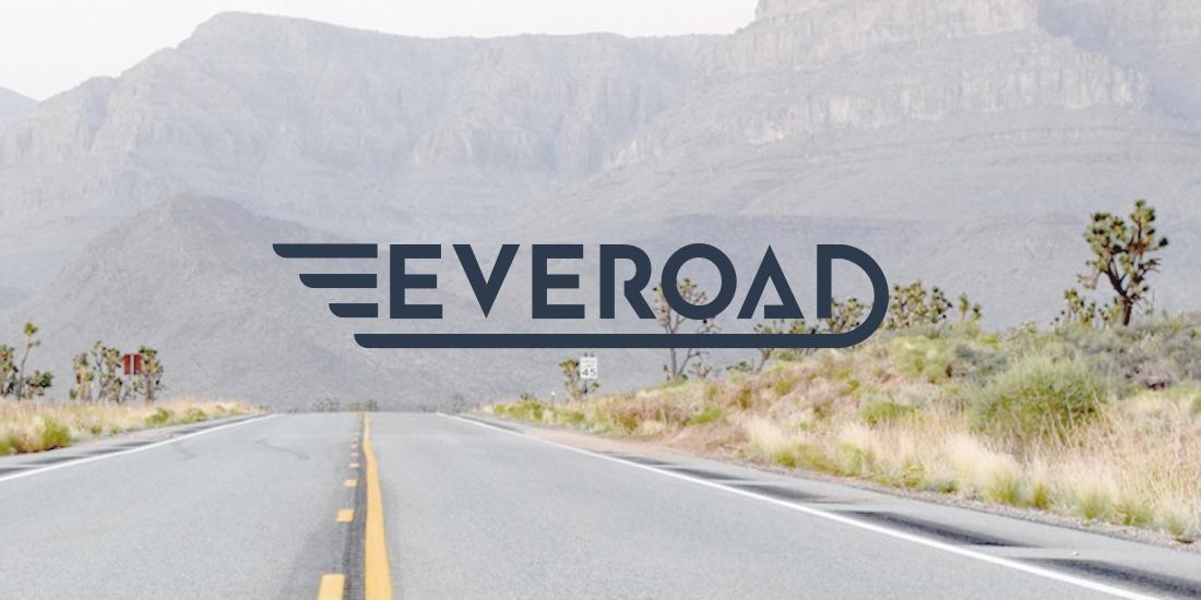 Pour lancer son internationalisation, Convargo devient Everoad