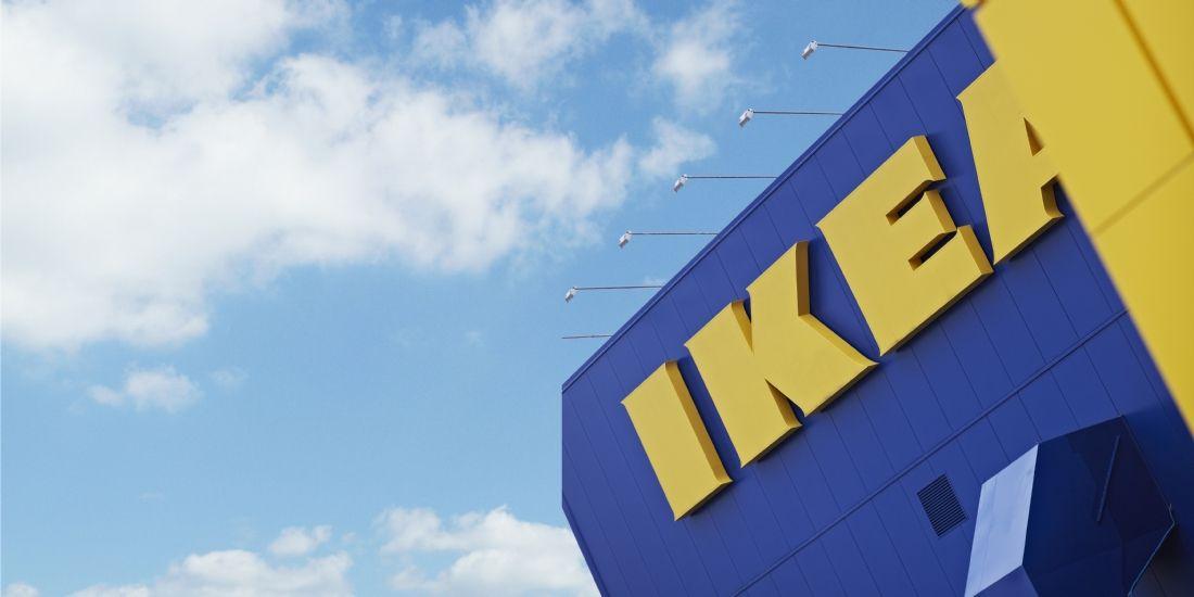 [Tribune] Ikea et la naissance d'une stratégie révolutionnaire