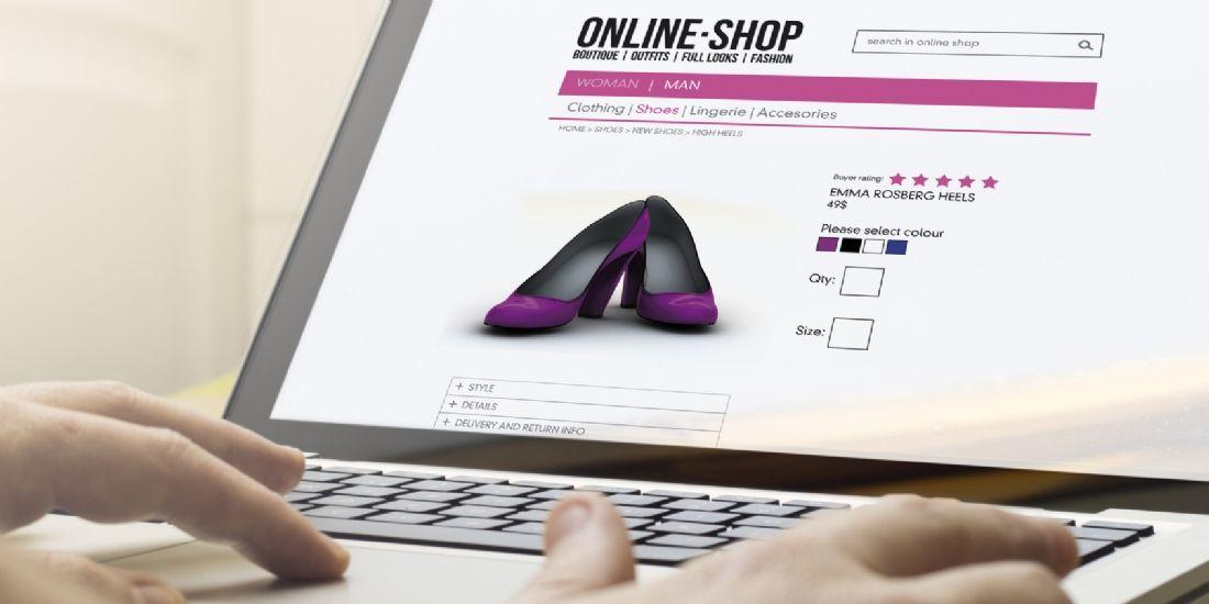 Plus de 60% des Français achètent en ligne