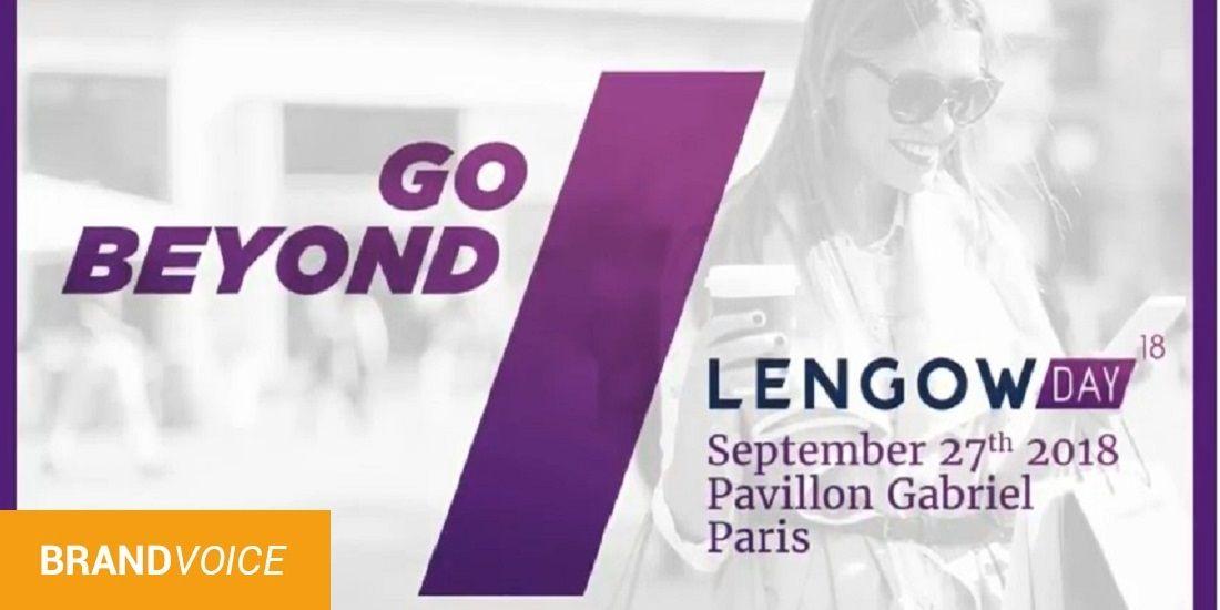 [E-commerce] Comme chaque année, Lengow réunit son écosystème européen à Paris