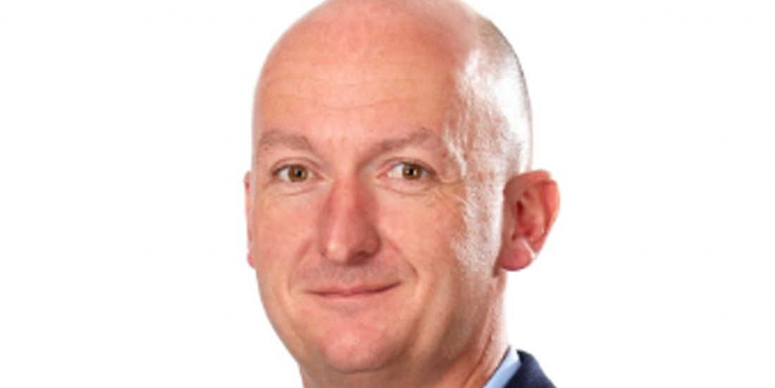 Edgard Bonte nommé président d'Auchan Retail