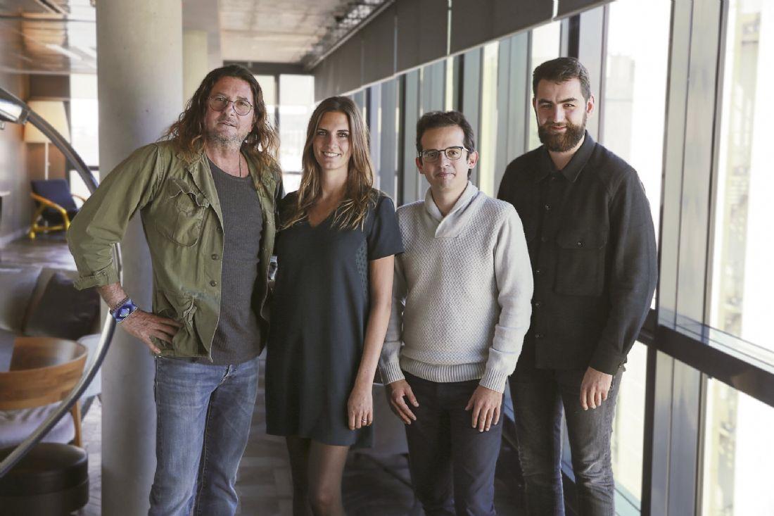 9d1abd1913f7 Vente-privée rachète la start-up Daco, spécialiste du benchmark en ...