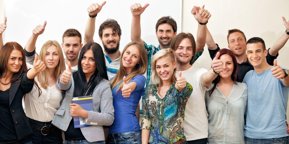 L'IDRAC Business School, les DCF et Intermarché lancent la formation 'Manager et dirigeant de la grande distribution'