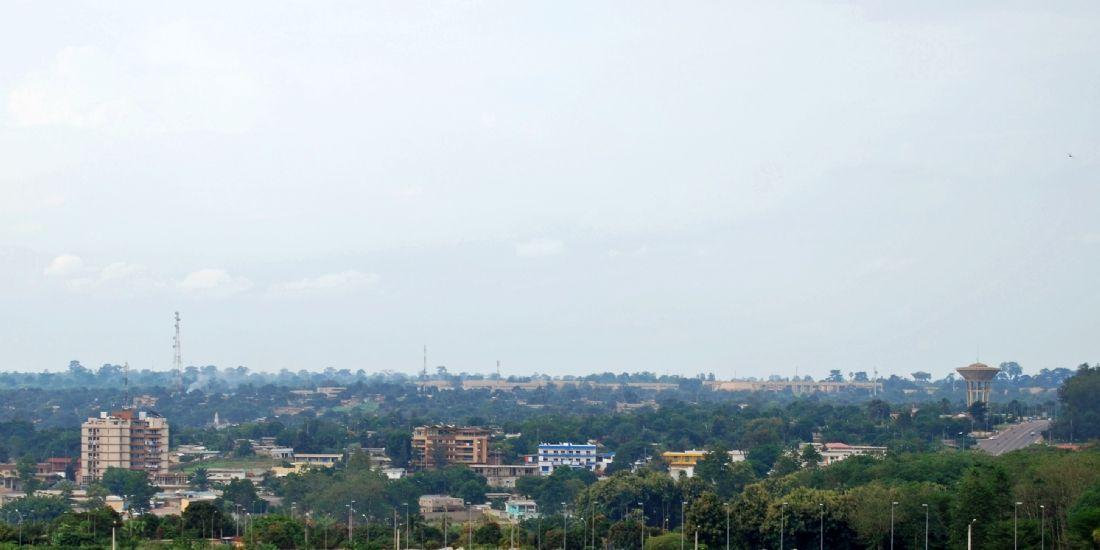 [Tribune] Développement de l'e-commerce en Afrique: une dynamique entre désert économique et jungle digitale