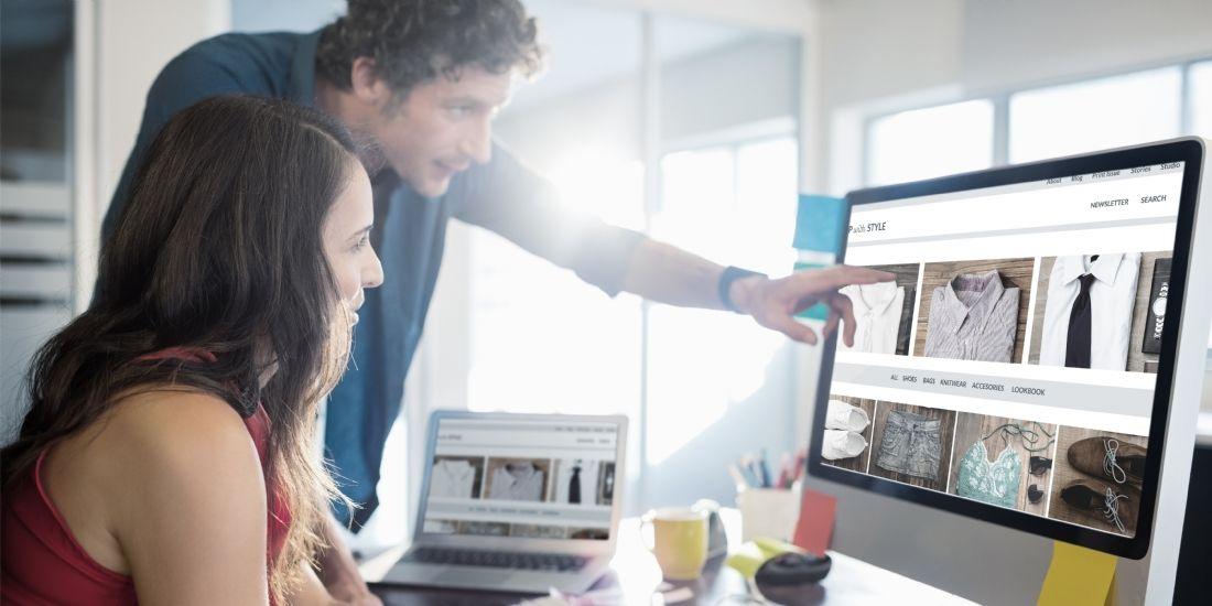 [Étude] Un Français sur 4 prêt à quitter son emploi pour lancer sa boutique en ligne