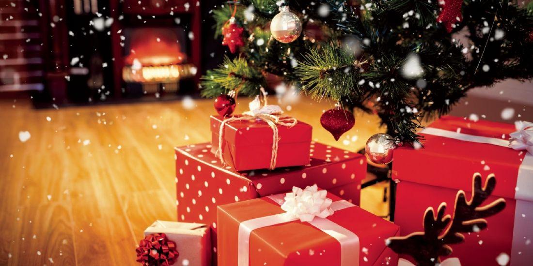 Achats de Noël : le budget sur le Web quasi identique à celui en magasin