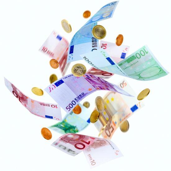[Étude] Les Français favorables au paiement en espèces pour un achat en ligne
