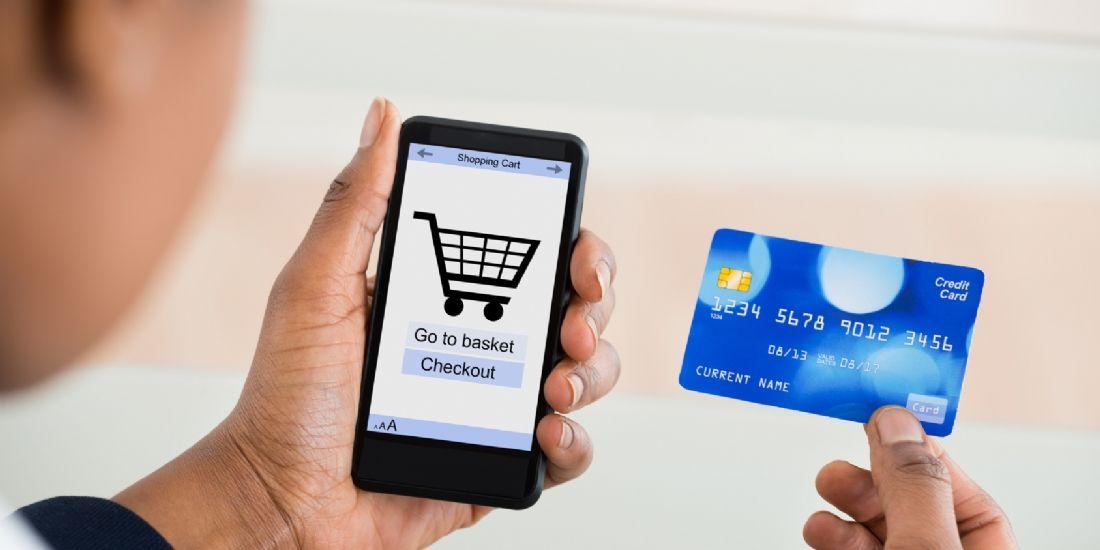 1 client sur 2 se dit prêt à payer plus cher pour une expérience de commerce innovante
