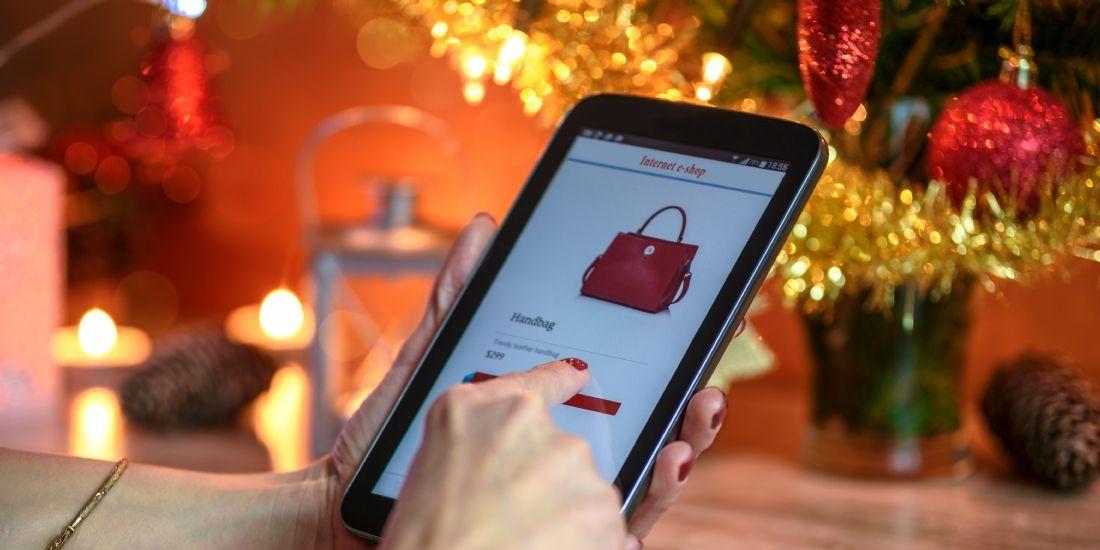 19 milliards d'euros de chiffres d'affaires attendus à Noël