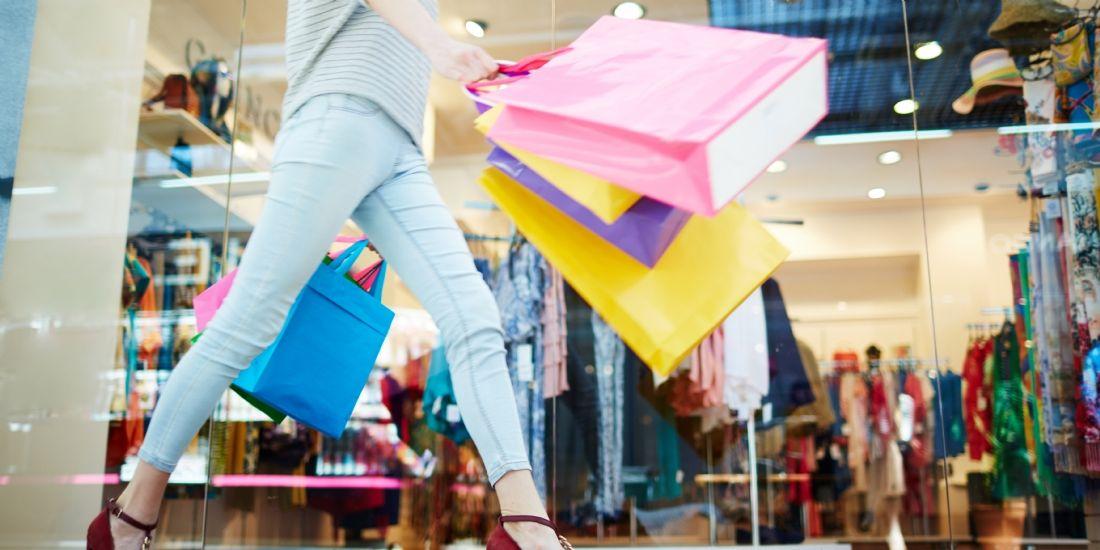[Tribune] Les 4 conseils pour optimiser les meilleurs moments shopping de l'année
