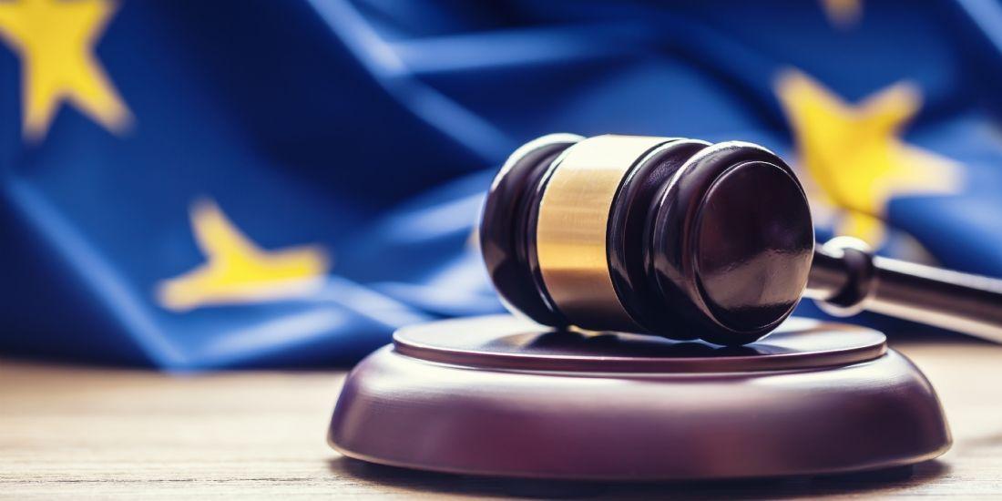 [Tribune] Le texte interdisant le blocage géographique dans l'UE entre en vigueur