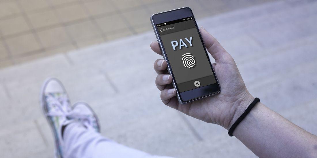La validation de paiement par SMS ne va pas disparaître en 2019
