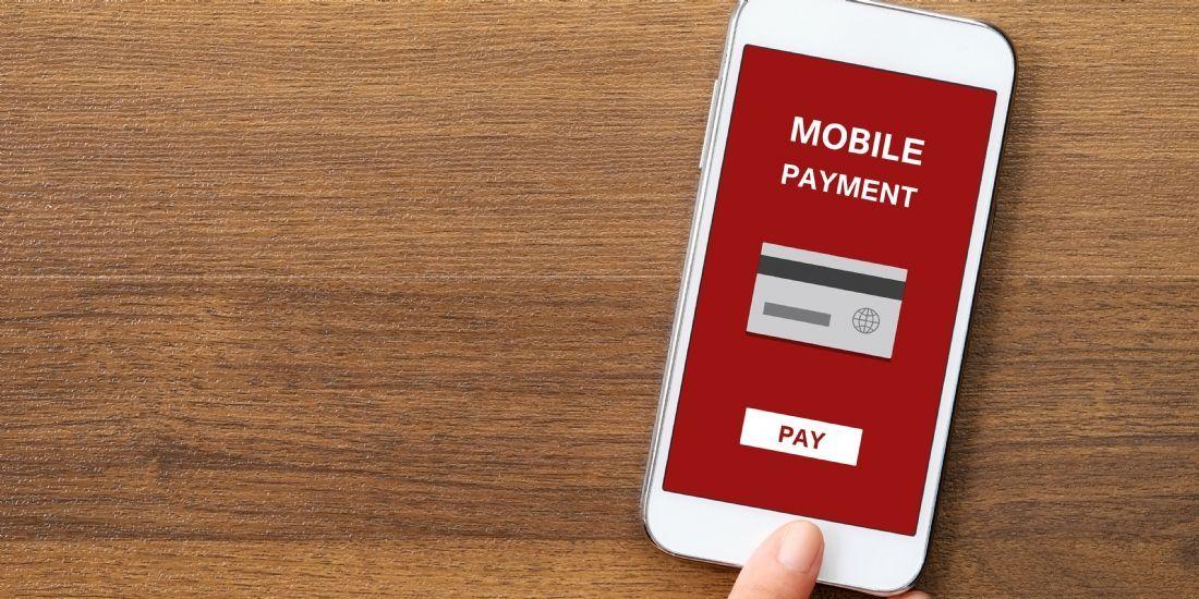 Natixis et Cdiscount deviennent partenaires dans le paiement en ligne