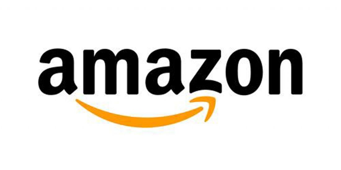 Redressement fiscal : Amazon trouve un accord avec le fisc français