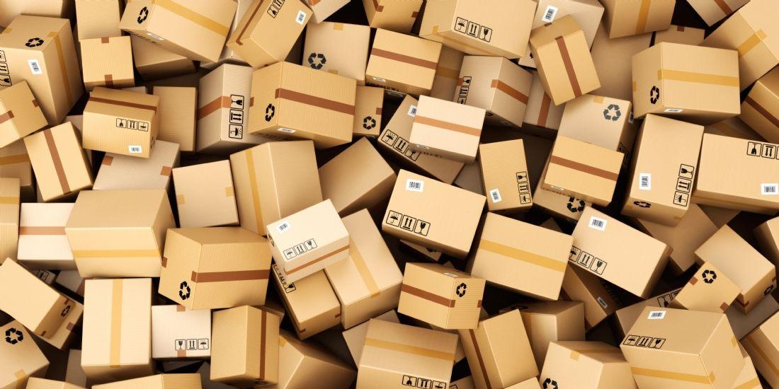 Amazon expérimente un service de livraison destiné aux professionnels