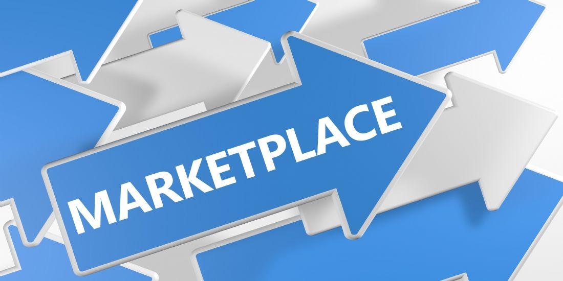La start-up française Diatly lève 2 millions d'euros pour faciliter l'accès aux marketplaces