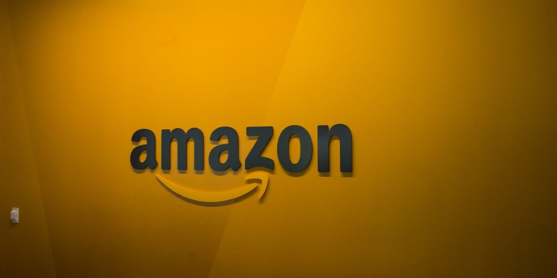 Amazon prévoit d'embaucher 2000 collaborateurs en CDI cette année