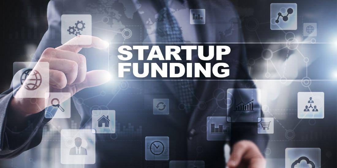 Le groupe d'établissements bancaires BNP Paribas poursuit sa stratégie de financement des start-up, via un nouveau fonds d'investissement en lien avec son activité.