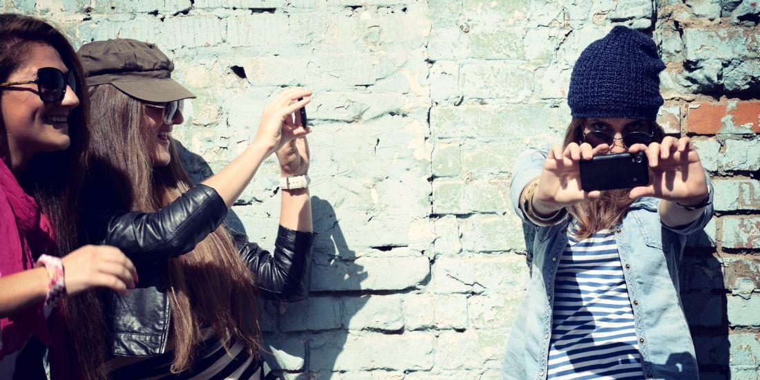 [Tribune] Comment bien communiquer auprès des millennials ?