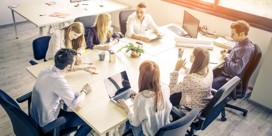 Focus sur le métier de Talent Acquisition Manager